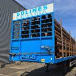 nieuwe-schuiftrailers-aangekocht-door-Solines