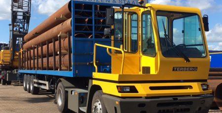 nieuwe-schuiftrailers-aangekocht-door-Solines-moerdijk