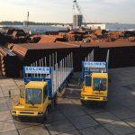 twee-nieuwe-schuiftrailers-aangekocht-door-Solines-buizen-en-staal-leverancier
