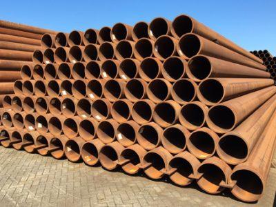 längsgeschweißte-Stahlrohre-445x20mm-overzicht