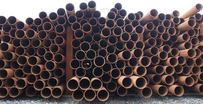 längsgeschweißte-Stahlrohre-323-9x12-7-overzicht-487