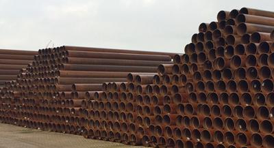 lngsgeschweite-Stahlrohre-508x8mm-detail